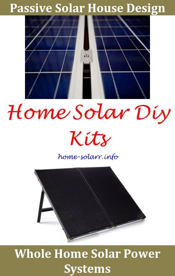 Solar Panels For Your Home Solar Energy System Design,solar Power  Electricity Home Solar And Battery Systems.Energy Efficiency Rating House,china  Su2026