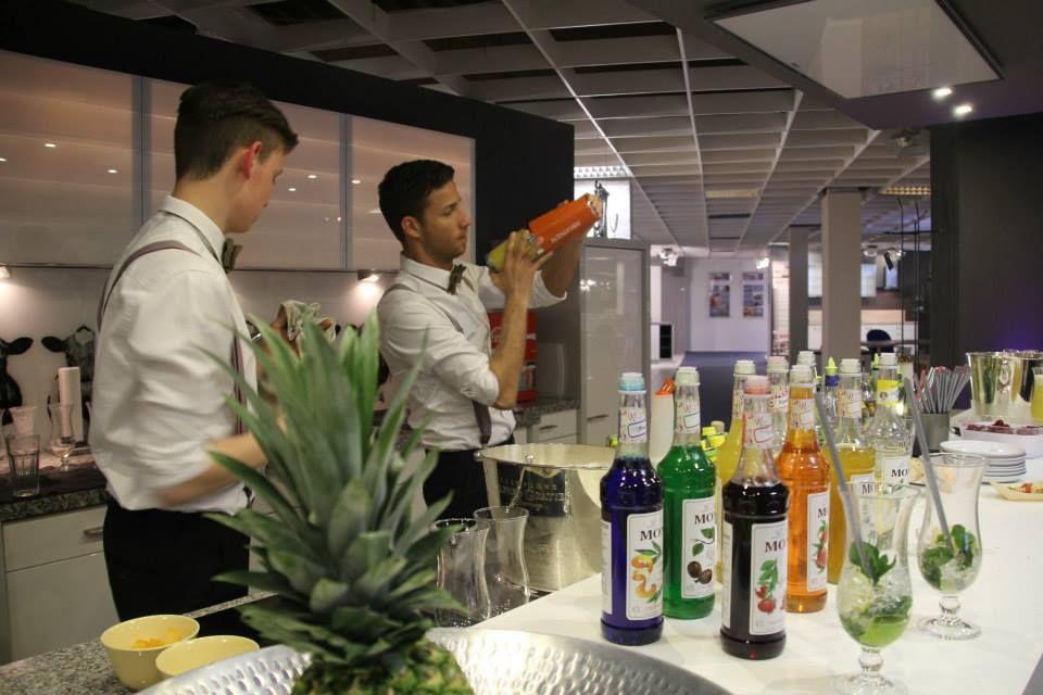 Förde Küchen ~ 18 besten cocktail night bei förde küchen bilder auf pinterest
