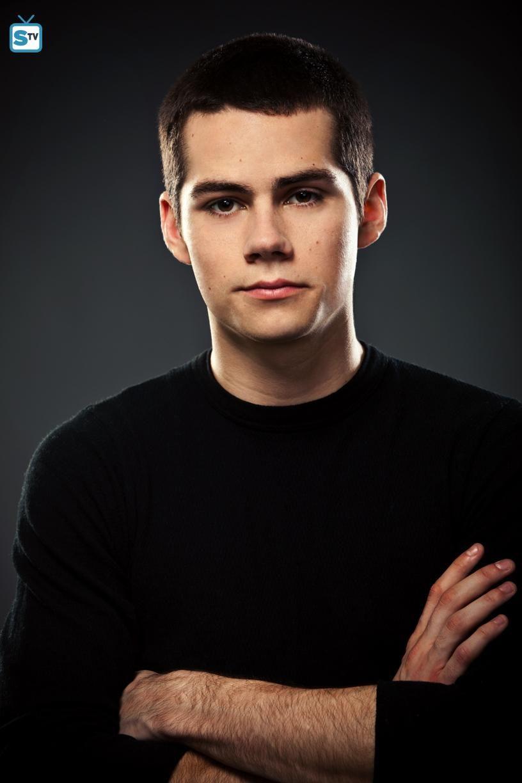 Schauspieler Von Teen Wolf
