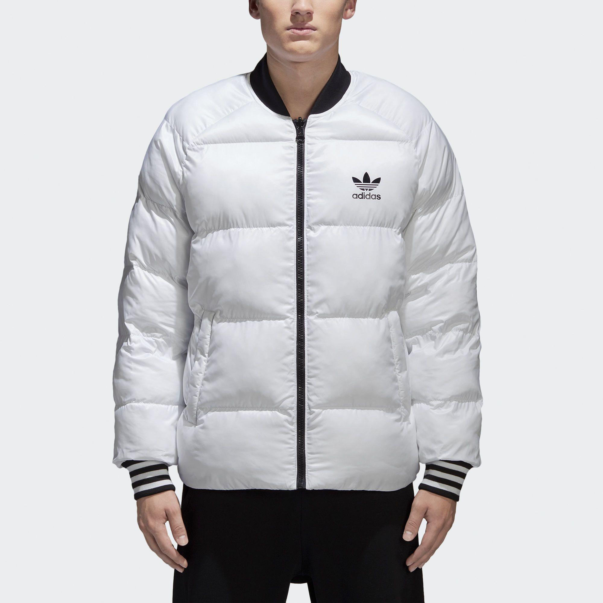 Adidas VARILITE HO JACKET