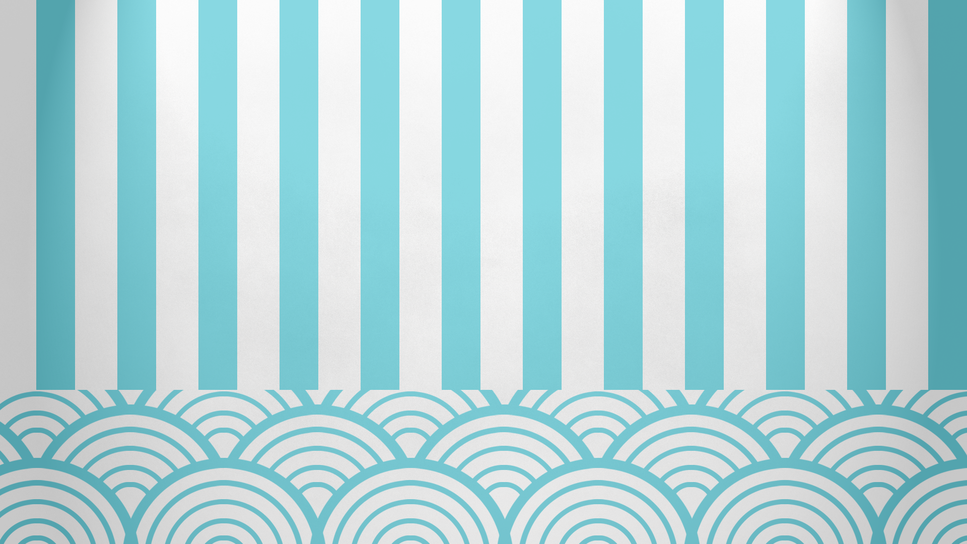 Cute stripe pattern background tumblr patterns for Paper wallpaper designs