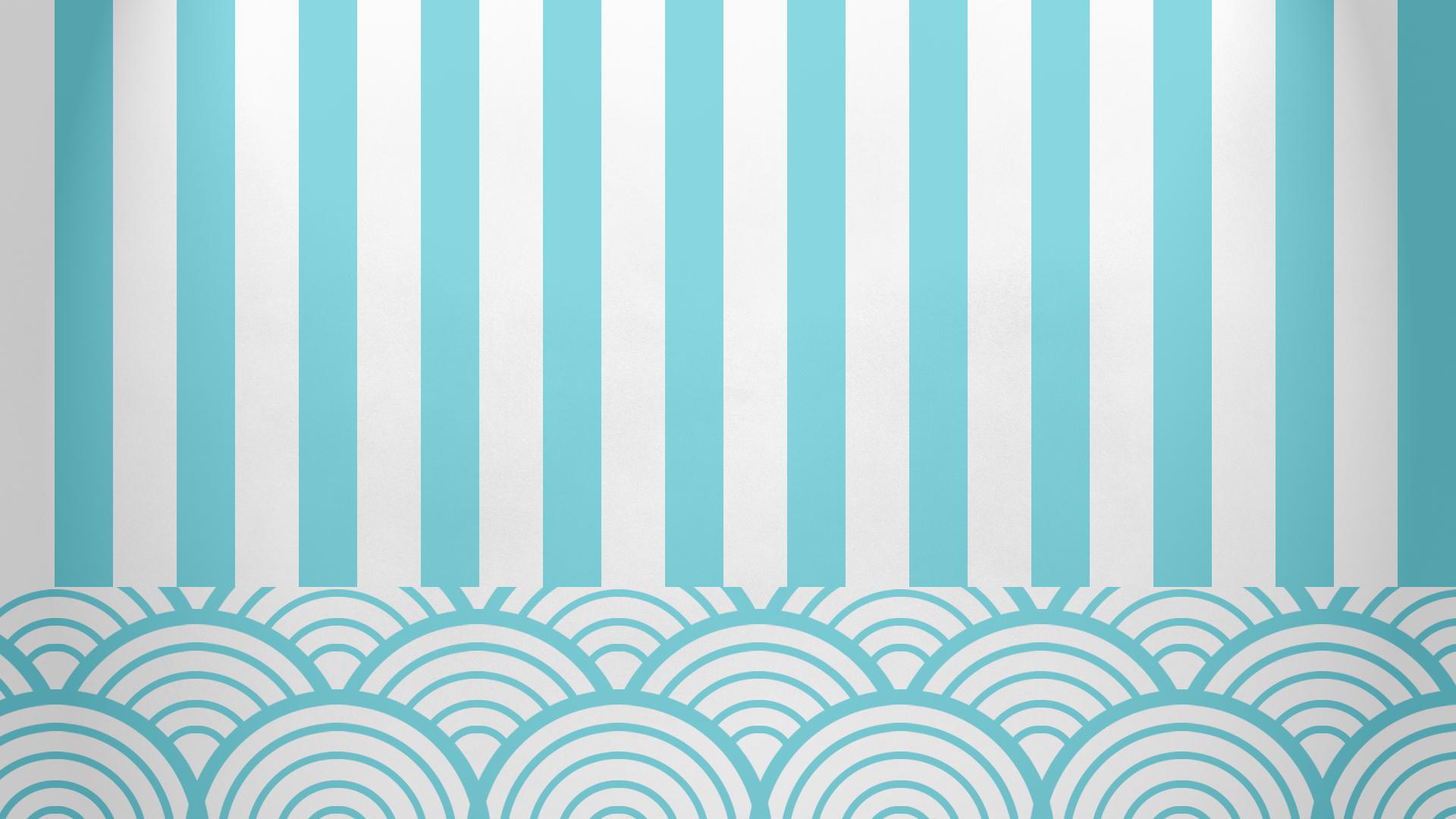 cute stripe pattern background tumblr patterns