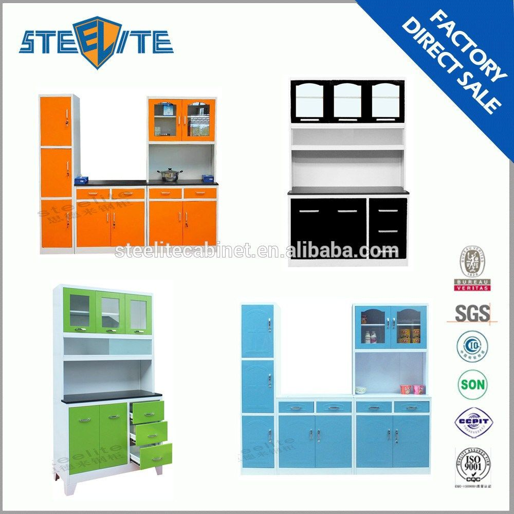 kitchen cabinets sale buy steel kitchen cupboard kitchen cabinet ...