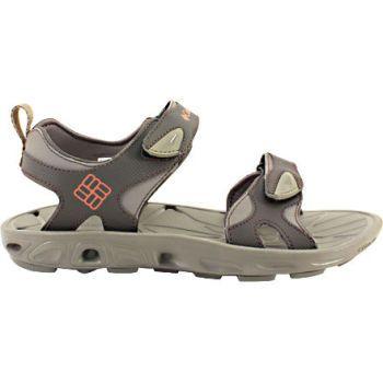 Men's Columbia Sportswear Techsun Vent Sandals