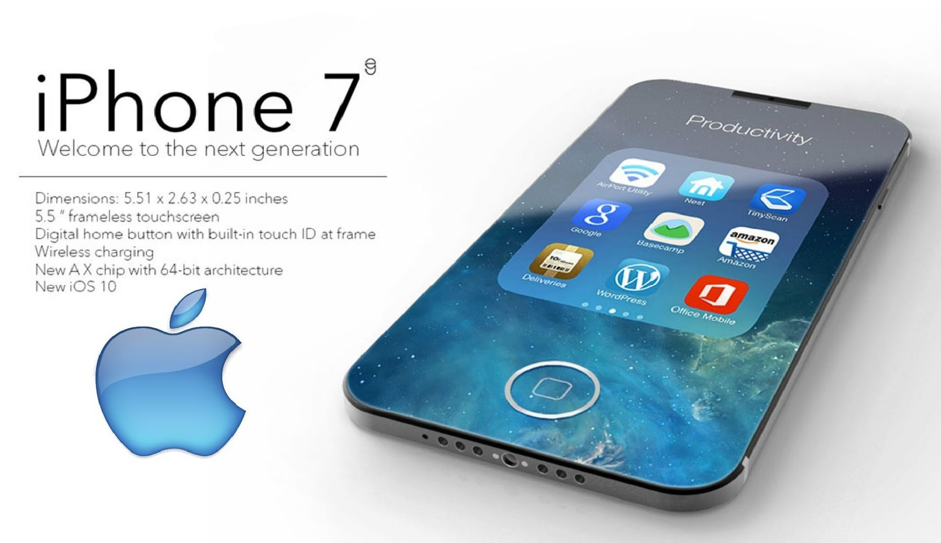 7ff6f392f8b Mobile Shop online at Web Bazaar provides all online shopping options of  mobiles