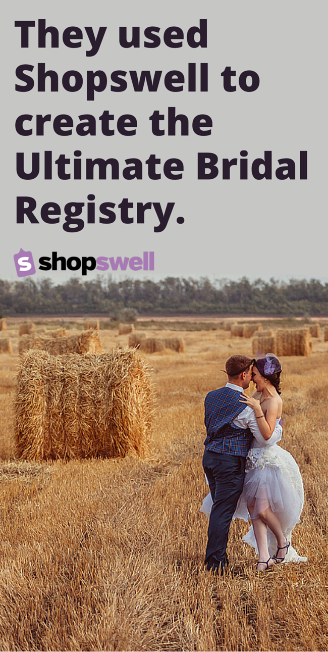 printable bridal registry list%0A Create your Bridal Registry to share with your loved ones  Add your  favorite products from