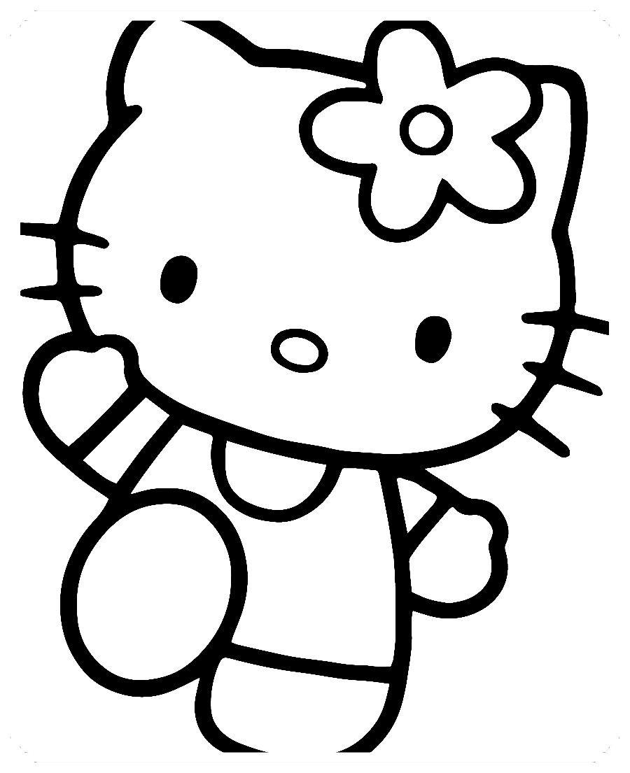 Pin De Erika Cruz En Mis Pines Guardados Hello Kitty Para Colorear Dibujos De Hello Kitty Cosas De Hello Kitty