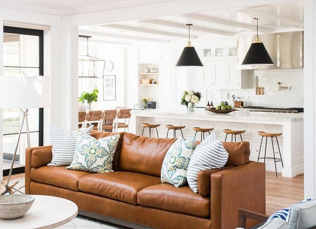 Lighting 101 how to choose the right lighting for your - Choosing lighting for living room ...