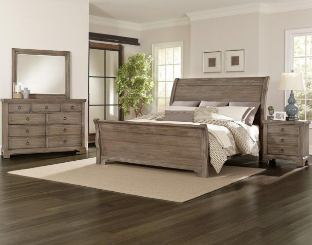 Furniture Awesome Vaughn S Furniture Review Vaughan Furniture Aroma Park Collections Vaughan Bassett Whiskey Barre Bed Frame And Headboard Furniture Bed Design