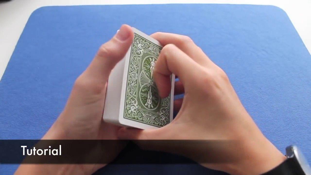 Best Mentalism Tricks Mentalism Book Tricks Mentalism Card Tricks Be Card Tricks Cards Trick