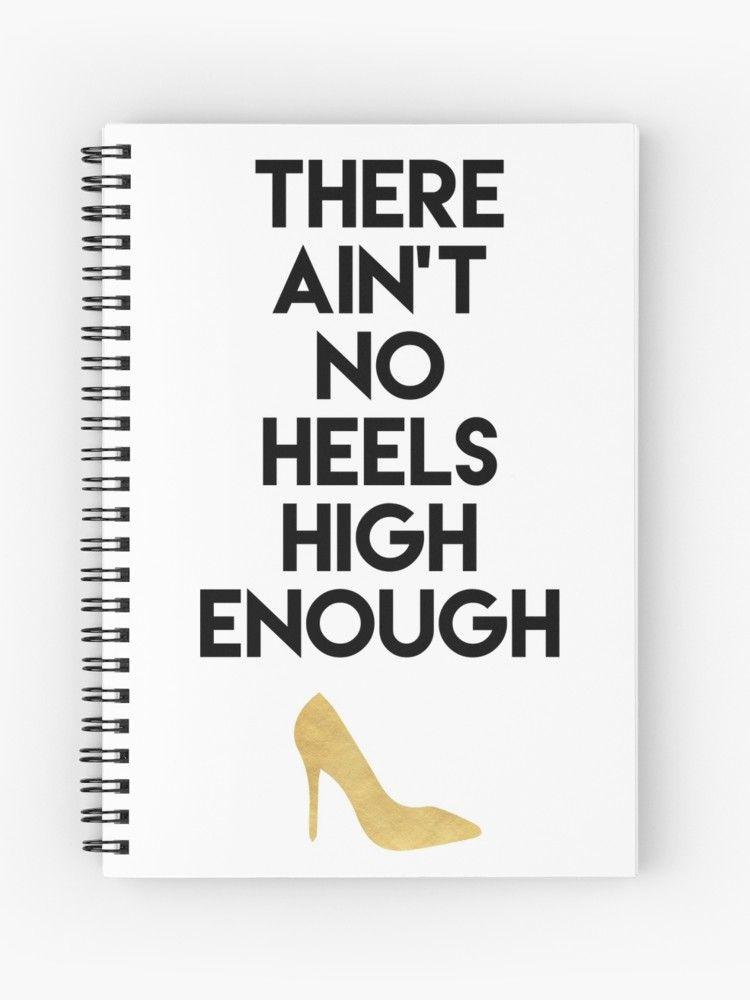 👠 #highheels #heels #platgorm #toptags #fashion #style #stylish #love #cute #photooftheday #tall #beauty #beautiful #instafashion #girl #girls #model #shoes #styles #outfit #instaheels #fashionshoes #shoelover #instashoes #highheelshoes #trendy #heelsaddict #loveheels #iloveheels #shoestagram