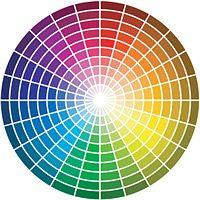 Makeup Artist Basics The Color Wheel From Youbeauty Com My