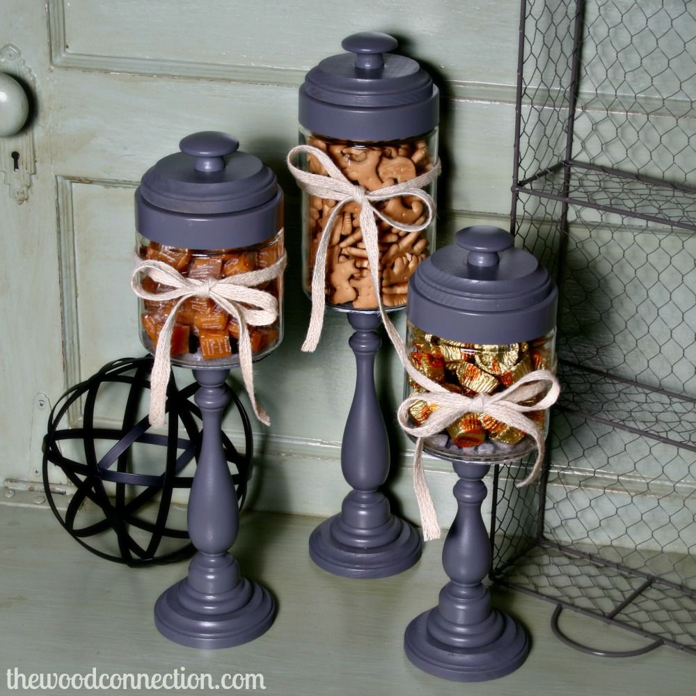 Best 25 Candlestick Crafts Ideas On Pinterest Glass
