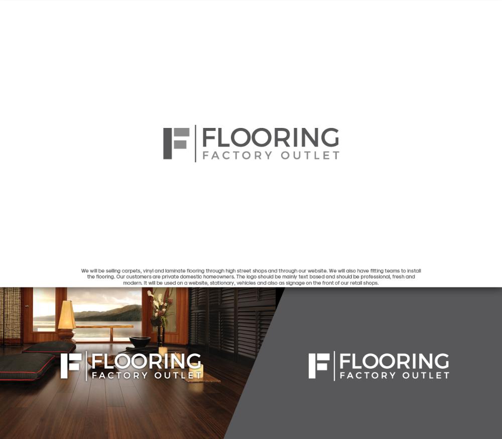Flooring Logos Google Search In 2020 Flooring Logo Google Arris