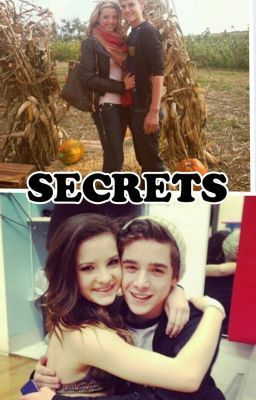 Brooke hyland and nick dobbs