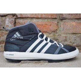 Zimowe Trekkingowe Sportbrand Pl Buty Nike I Adidas Adidas Adidas Sneakers Boots