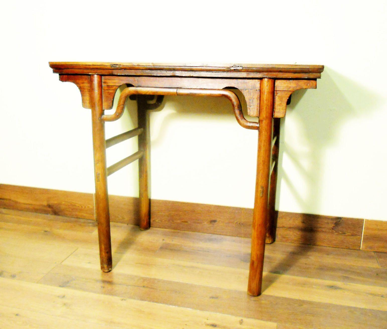 Antique chinese wine table 5367 circa 1800 1849 antique antique chinese wine table 5367 circa 1800 1849 geotapseo Gallery