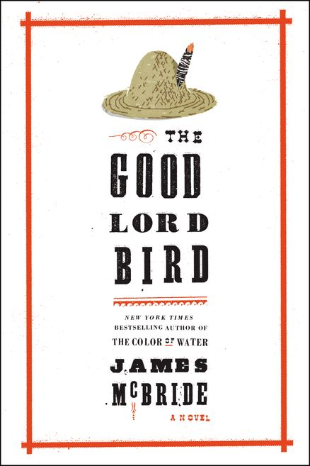 From the bestselling author James McBride of The Color of Water and ...