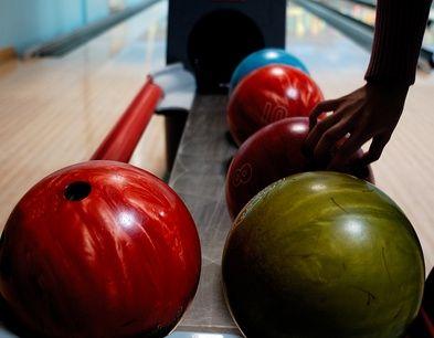 Fun Bowling Ball Games Fun Bowling Bowling Party Bowling Tournament