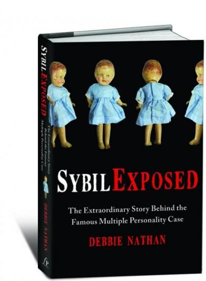 psychological analysis of the movie sybil In 1973 sybil, the case study of a woman who appeared to be suffering  it's a  crime drama/psychological thriller/horror film with some social  or all the heavy  academic analysis that has come out over the past half-century.