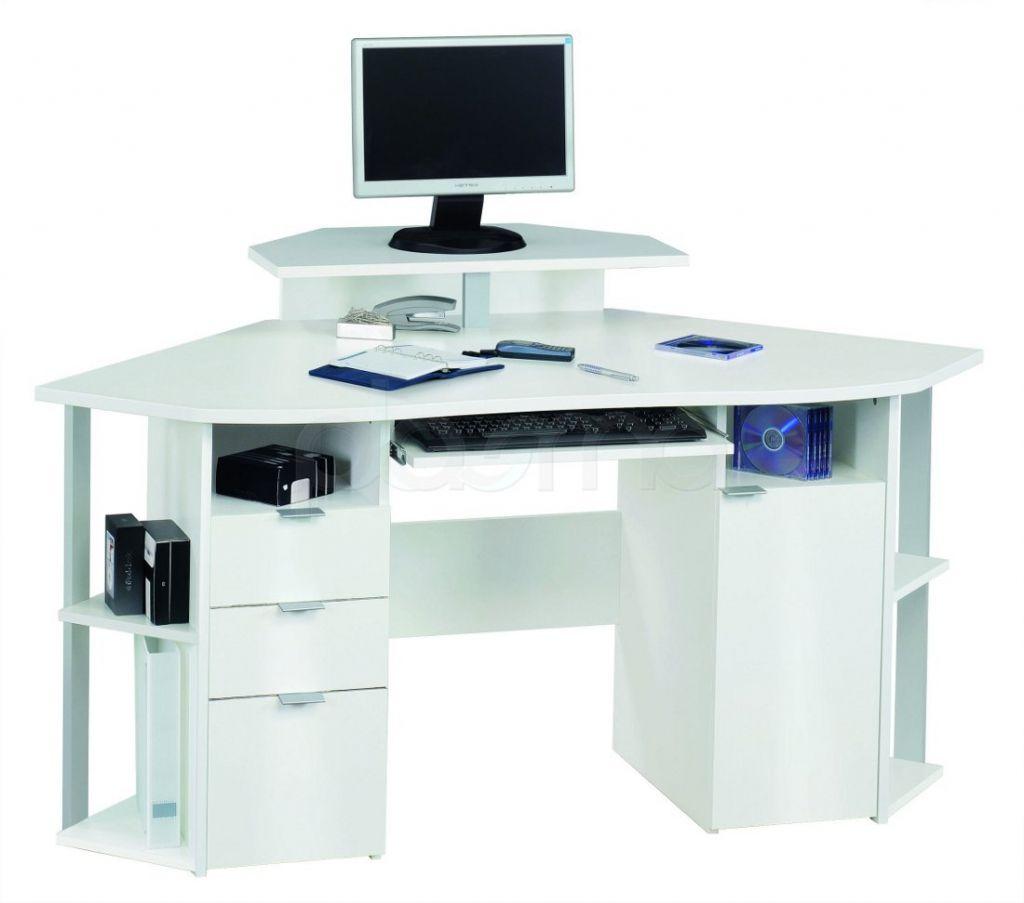 Kleine Computer Eck Schreibtisch Buro Mobel Fur Zu Hause Computer Desks For Home Home Office Computer Desk Office Desk