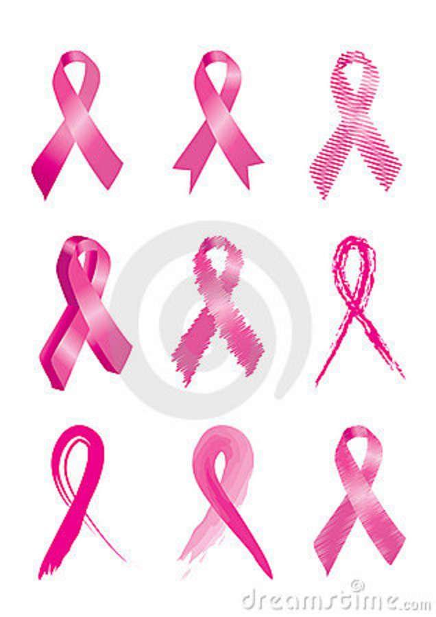 Awareness Ribbon Tattoos Google Search Pink Ribbon Tattoos Cancer Ribbon Tattoos Awareness Ribbons Tattoo