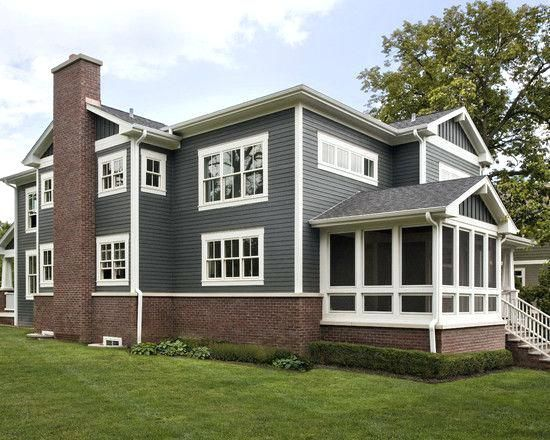 Amazing 70 Olive Green Exterior Paint Colors Design Ideas Of Modern For Houses House Interior