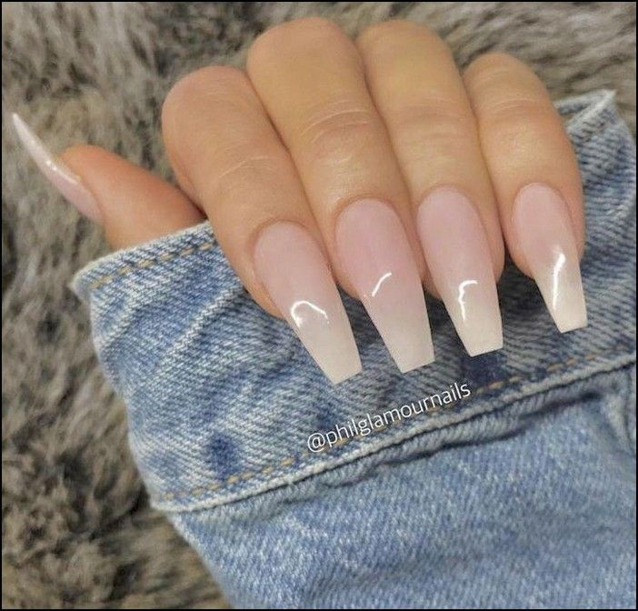 138 Creative And Newest Acrylic Nails Designs For This Year Page 42 Diy Acrylic Nails Fake Nails Gorgeous Nails