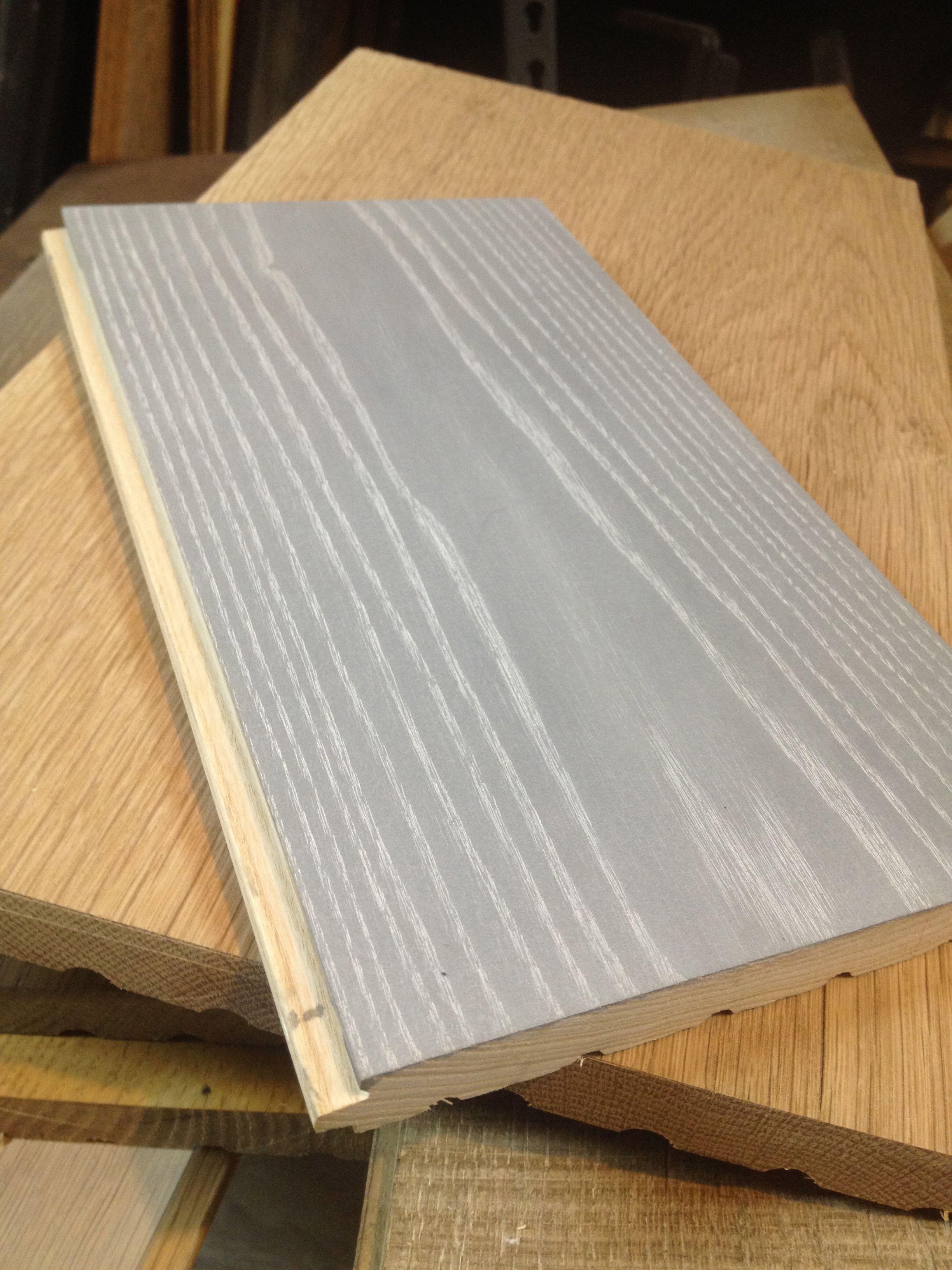 Ciranova Steel