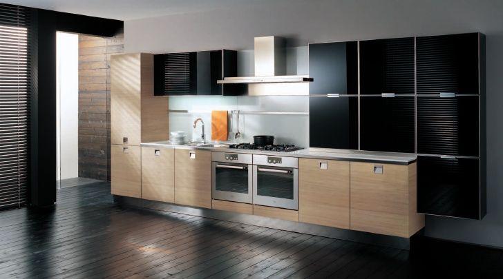 estilo de cocinas modernas italianas - Buscar con Google Ideas - cocinas italianas