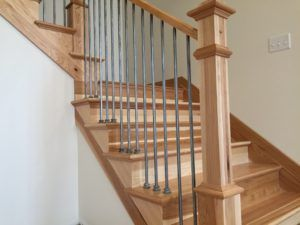 Best Tuesday Tidbits Stairs Stair Railing House Design 400 x 300