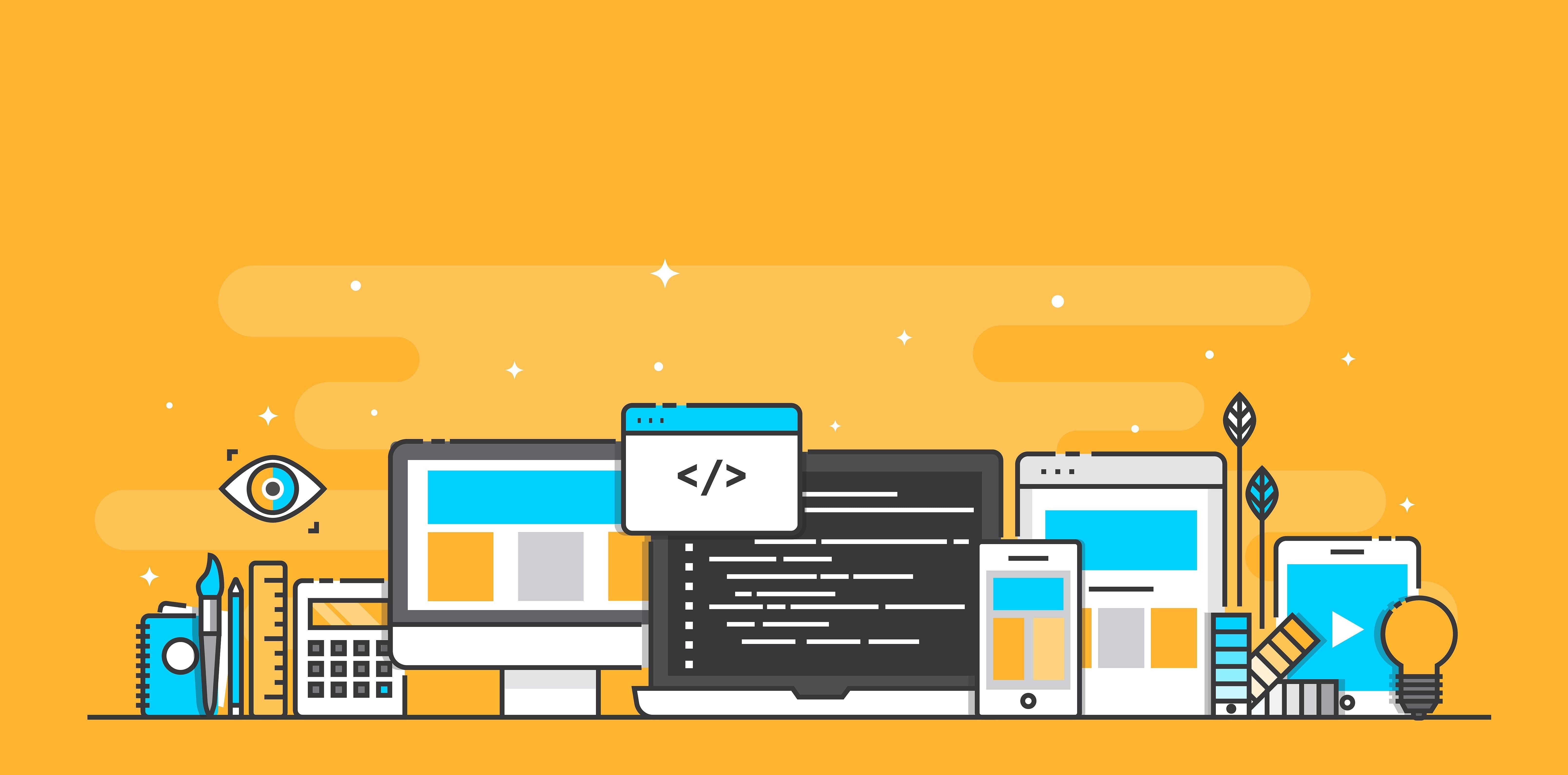 How TypeScript Makes You a Better JavaScript Developer