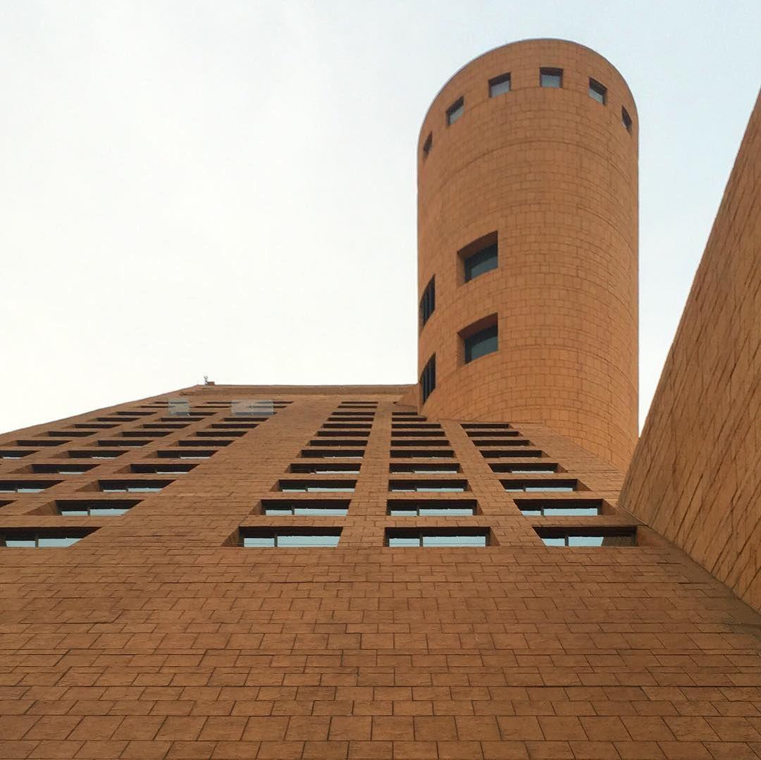 Shopping mall tower palaciodehierro polanco sordomadaleno palaciodehierro polanco sordomadaleno sordomadalenoarquitectos architecture architect sciox Images