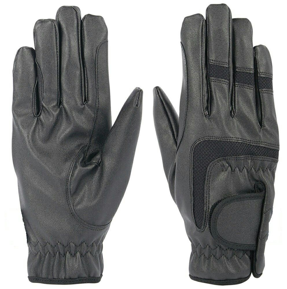 Winter Riding Gloves With A Thinsulate Lining The Serino Material Is Durable Washable And Stretches These Gl Horse Riding Gloves Riding Gloves Winter Riding