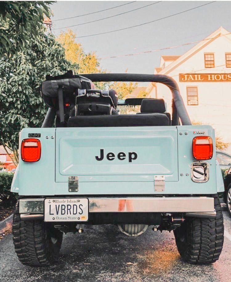 Pinterest Macywillcutt In 2020 Dream Cars Jeep Dream Cars Jeep