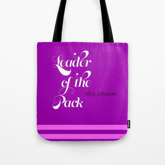 VIDA Tote Bag - Blue/Purple Marbel-1 by VIDA 48SnG