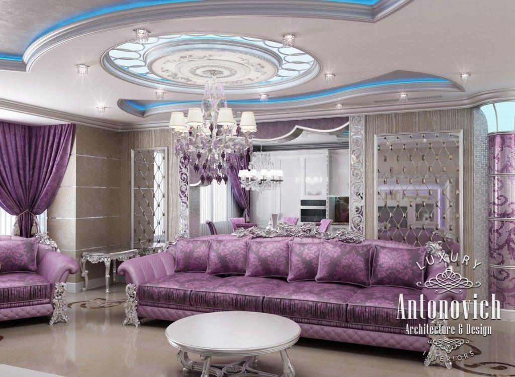 Interior Design Apartaments 8