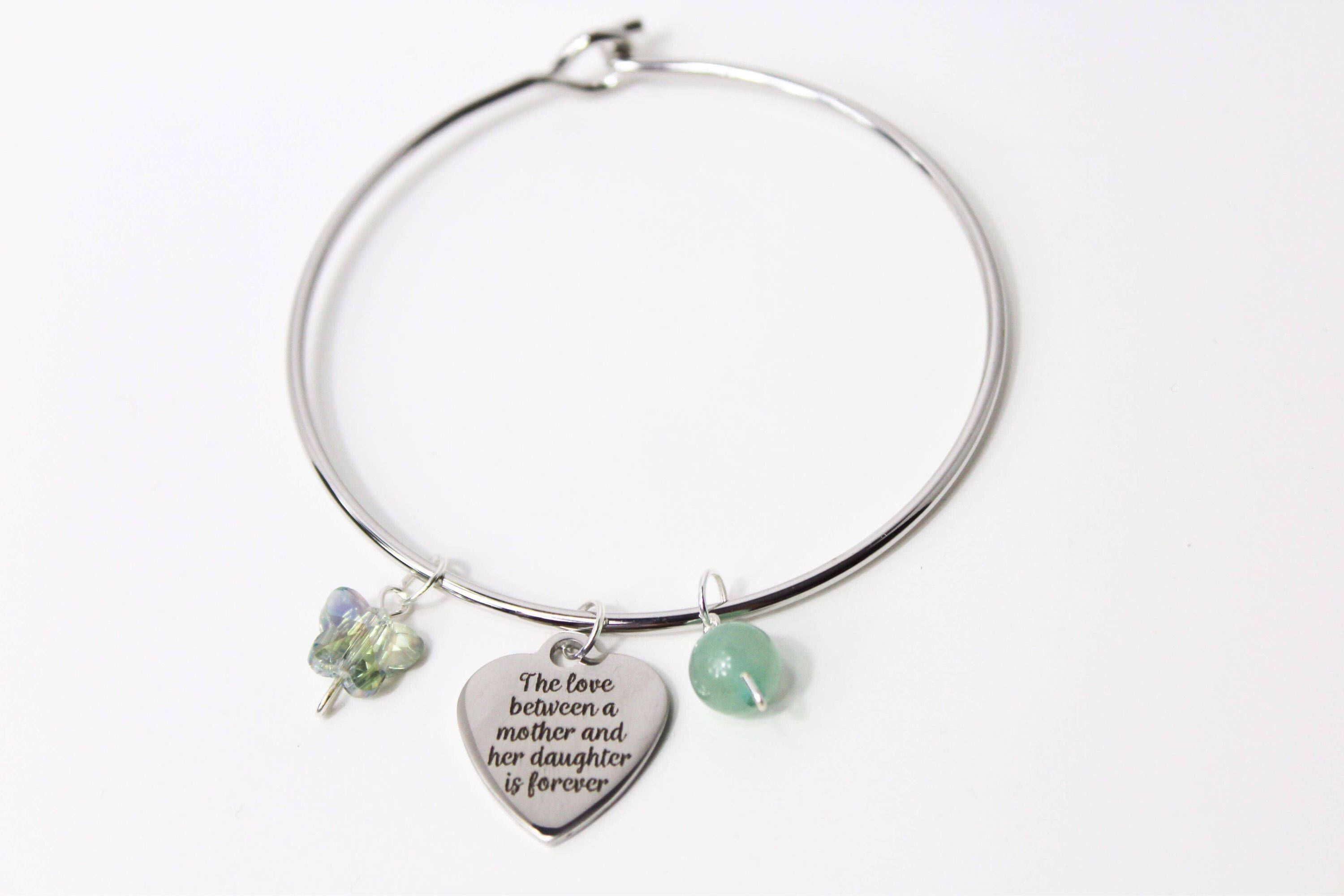 mothers multistone p gift her personalized birthstone for day silver bracelets il bracelet custom fullxfull