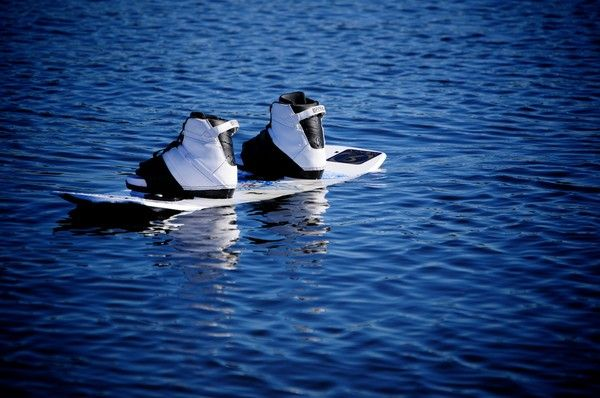 Wakeboard casey24