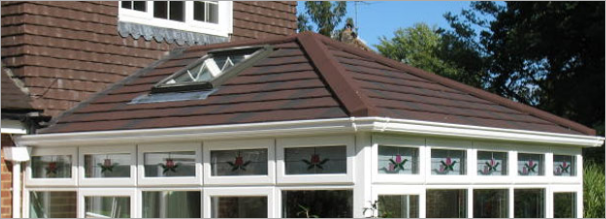 Pin By Compare Tiled Conservatory Roo On Www Comparetiledconservatoryroofs Co Uk Tiled Conservatory Roof Conservatory Roof Warm Roof