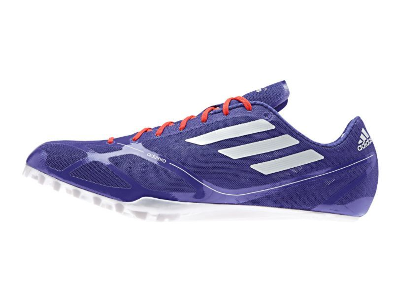 sports shoes 8630d 9470b Adidas adizero Prime Finesse Spikes B40325. Adidas adizero Prime Finesse  Spikes B40325 Spikes Track, Running ...