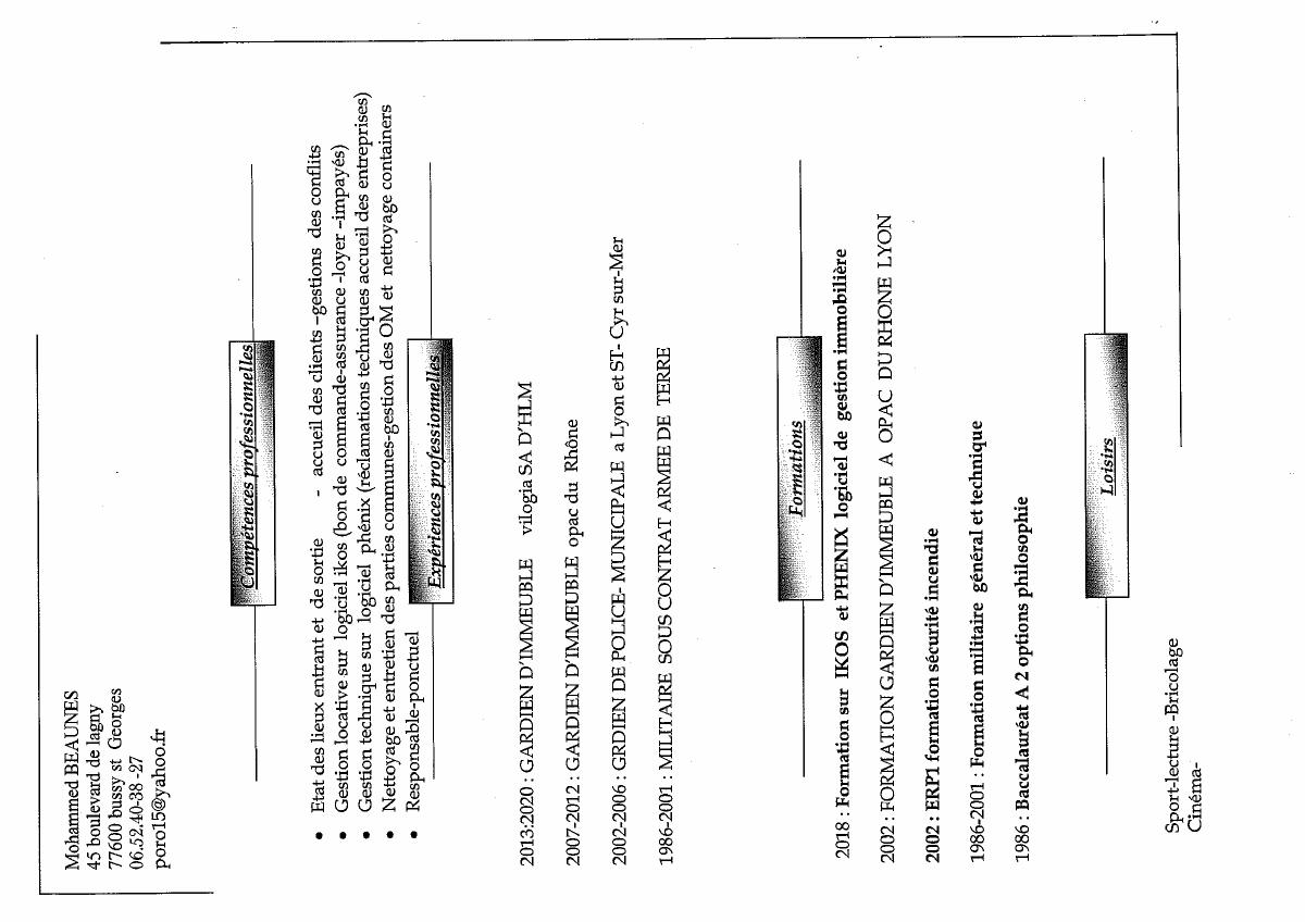 20200304201209148 Pdf Pdf Bar Chart Chart