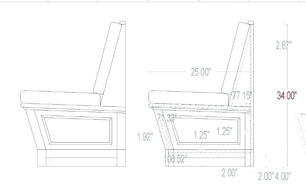 Bench Dimensions Standard Average Seat Height Large Size Of Bench And Depth Standard Dining Chair He Kitchen Bench Kitchen Seating Banquette Kitchen Banquette