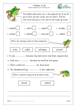 List of Prefi besides Prefi uni   bi   tri   semi  and centi    Spelling Worksheet   Year together with Worksheet  prefix worksheets 4th grade  Second Grade Prefi also  also Prefi   PrimaryLeap co uk together with Prefixes and Suffixes Cheat Sheet   Clroom Ideas   Prefixes also Prefi And Suffi Worksheets Printable   Free Educations Kids together with Prefix Tri The best worksheets image collection   Download and Share further Prefi Uni Worksheets   Teaching Resources   Teachers Pay Teachers in addition Englishlinx     Prefi Worksheets also Bi Prefix Meaning Math Prefix Bi Words Worksheet Math Playground Run moreover  in addition Roots  uni  bi  tri and quad Latin and Greek are two languages that additionally 59 Rebus Puzzle Worksheets With Answers  Rebus Puzzles From Puzzle likewise Englishlinx     Prefi Worksheets likewise Bi Prefix Lesson Plans   Worksheets Reviewed by Teachers. on uni bi tri prefix worksheets
