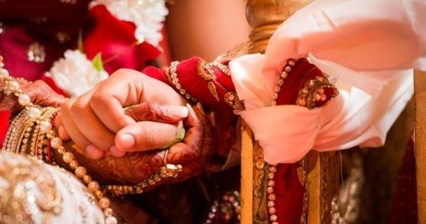 Image result for hindu wedding stop