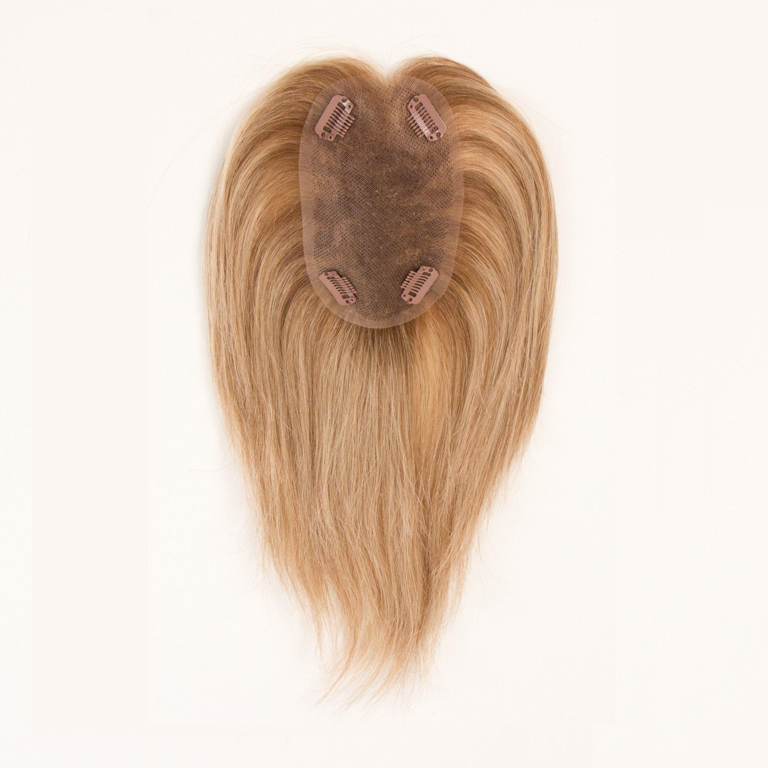 im Angebot bieten Rabatte exquisiter Stil Fill In - Oberkopf-Haarteil aus der pure!power Collection ...