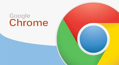 Free Download Google Chrome Portable PC Software Web Browser