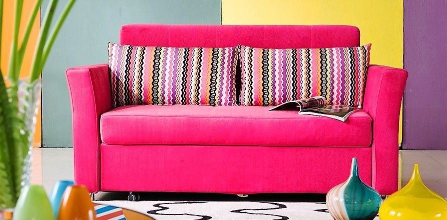 Sofa Beds Nz Sofa Beds Auckland Smooch Collection Sofa Bed Sofa Love Seat
