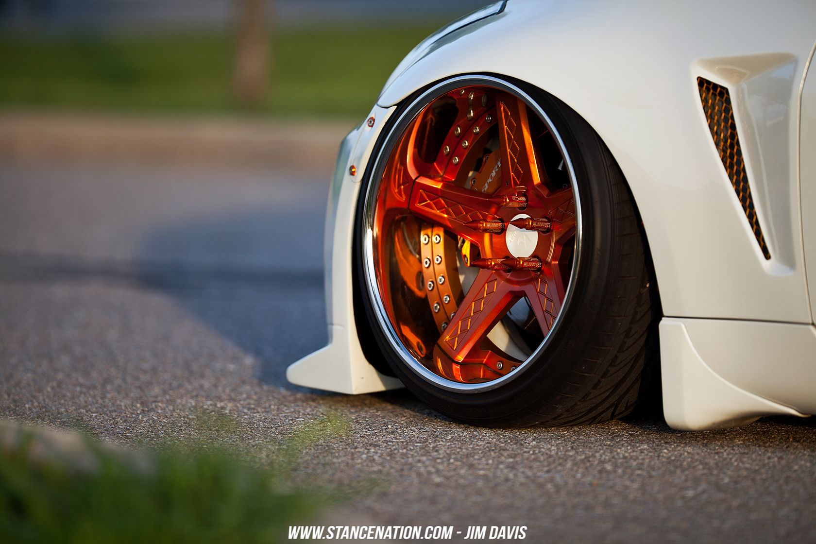 On The Ground The Comeback V2 Rims For Cars Custom Wheels Cars Auto Body Repair Shops