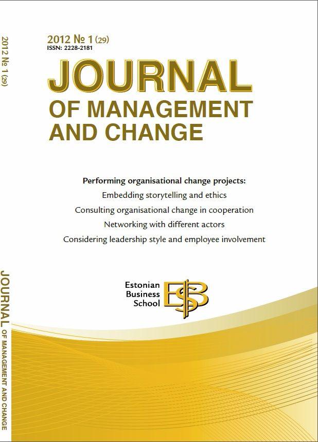 International Journal Of Advance Research Journal Of Applied Physics Ijoarap Physics Journal Research Paper